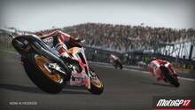 Imagen 44 de MotoGP 17