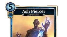 Imagen 49 de The Elder Scrolls: Legends