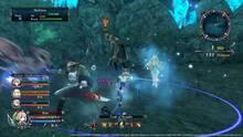 Imagen 31 de Cyberdimension Neptunia: 4 Goddesses Online