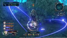 Imagen 32 de Cyberdimension Neptunia: 4 Goddesses Online