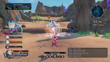 Imagen 33 de Cyberdimension Neptunia: 4 Goddesses Online
