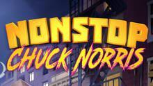 Imagen 7 de Nonstop Chuck Norris