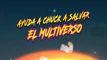 Imagen 8 de Nonstop Chuck Norris