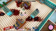 Imagen 32 de Reservoir Dogs: Bloody Days