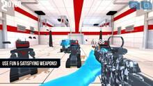 Imagen 4 de Robots Coop