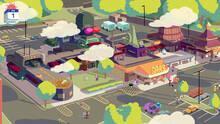 Imagen 5 de OK K.O.! Let's Play Heroes