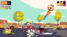 Imagen 2 de OK K.O.! Let's Play Heroes