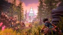 Imagen 1 de Pine