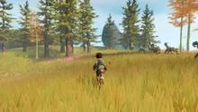 Imagen 5 de Pine