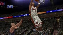 Imagen 2 de NBA Live 2006