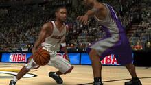 Imagen 1 de NBA Live 2006