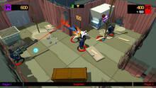 Imagen 7 de Deadbeat Heroes