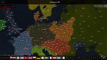 Imagen 6 de Age of Civilizations II