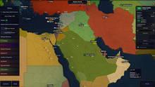 Imagen 8 de Age of Civilizations II