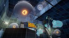 Enigma Sphere: Enhanced Edition