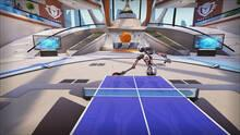 Imagen 8 de Racket Fury: Table Tennis VR
