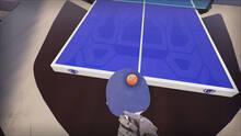 Imagen 9 de Racket Fury: Table Tennis VR