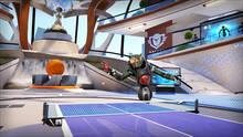 Imagen 13 de Racket Fury: Table Tennis VR