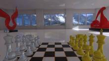 Pantalla Masters of Chess