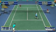 Imagen 34 de Virtua Tennis World Tour