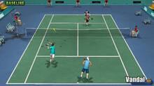 Imagen 33 de Virtua Tennis World Tour