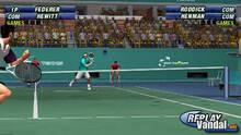 Imagen 32 de Virtua Tennis World Tour