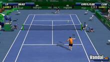 Imagen 31 de Virtua Tennis World Tour