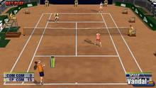 Imagen 30 de Virtua Tennis World Tour