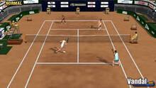 Imagen 29 de Virtua Tennis World Tour