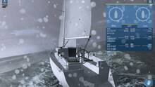 Pantalla Sailaway - The Sailing Simulator