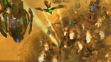Imagen 47 de Rise of Legends
