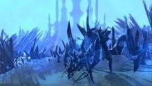 Imagen 46 de Rise of Legends