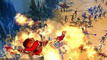 Imagen 45 de Rise of Legends