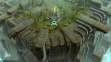 Imagen 44 de Rise of Legends