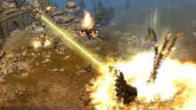 Imagen 43 de Rise of Legends