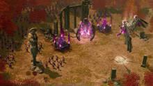 Imagen 42 de Rise of Legends