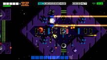 Imagen 11 de Hyper Sentinel