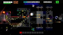 Imagen 12 de Hyper Sentinel