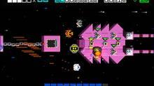 Imagen 4 de Hyper Sentinel