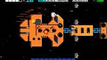 Imagen 8 de Hyper Sentinel