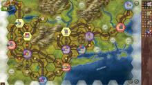 Imagen Steam Rails to Riches