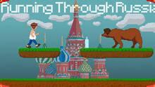 Imagen 6 de Running Through Russia