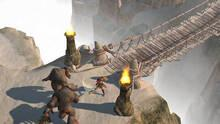 Imagen Titan Quest
