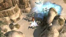 Imagen 40 de Titan Quest