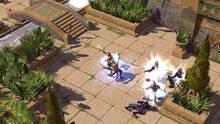 Imagen 38 de Titan Quest