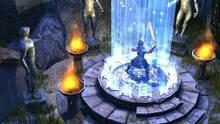 Imagen 37 de Titan Quest