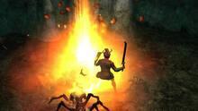Imagen 36 de Titan Quest