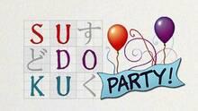 Imagen 10 de Sudoku Party eShop