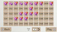 Imagen 6 de Sudoku Party eShop