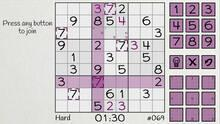 Imagen 7 de Sudoku Party eShop